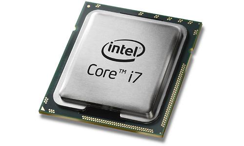Intel Core i7 4910MQ Tray