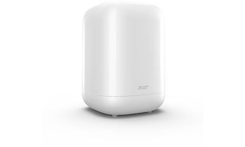Acer Aspire Revo One RL85 (DT.SYUEG.010)