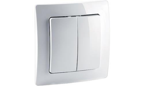 Devolo Home Control Wireless Switch