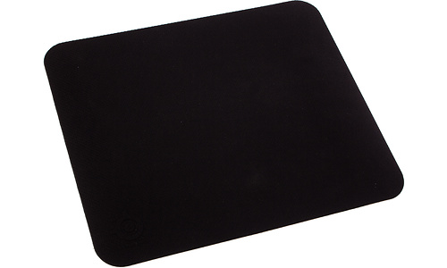 SteelSeries DeX Gaming Mouse Pad Black/Orange