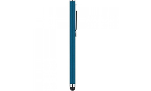 Trust High Precision Stylus Pen Blue