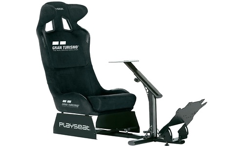 Playseat Gran Turismo Game Chair