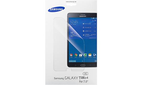 Samsung Galaxy Tab4 7.0 Screen Protector