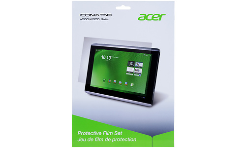 Acer Screen Protector Non Glare for Iconia Tab