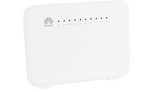 Huawei HG659