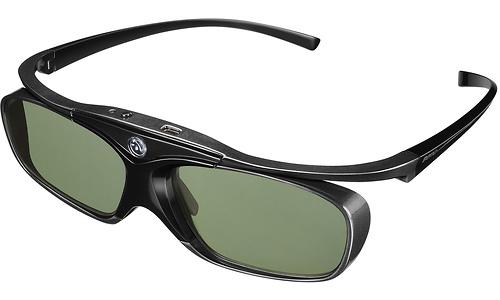 BenQ 3D Glasses D5