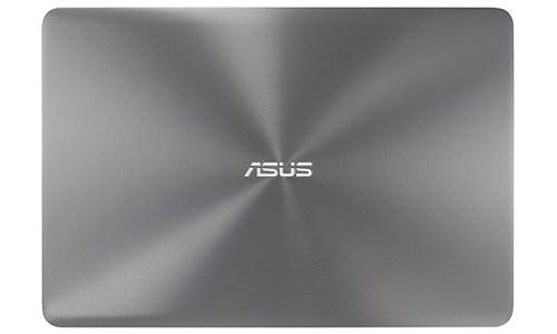 Asus N751JK-T4146H