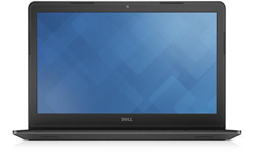 Dell Latitude 3550 (3550-7416)