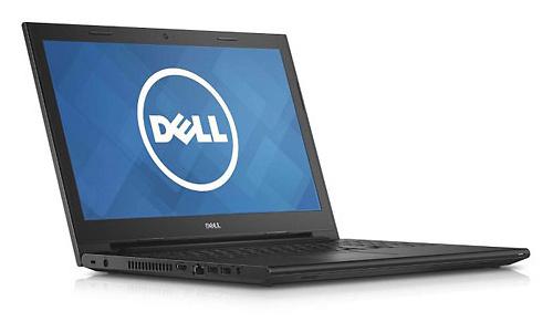 Dell Inspiron 3551 (3551-6730)