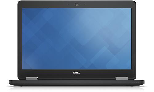 Dell Latitude E5550 (5550-6485)