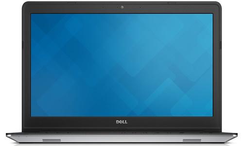 Dell Inspiron 5749 (5749-2715)