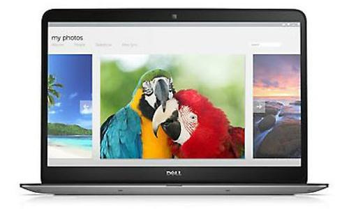 Dell Inspiron 7548 (7548-2753)