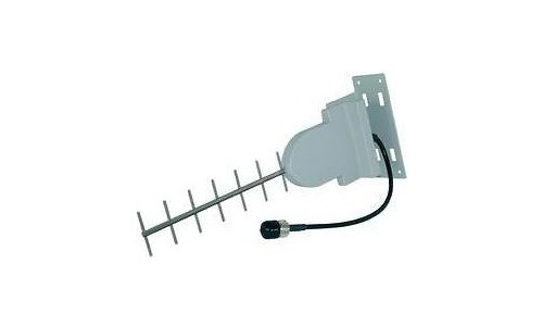 Allnet Antenne
