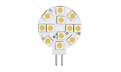 Paulmann LED G4 2.5W Warm White