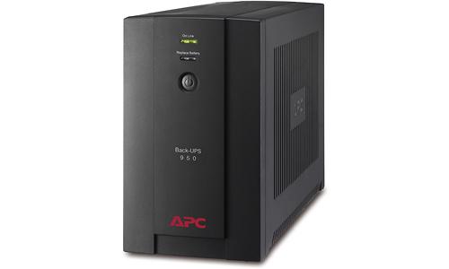 APC BX950UI