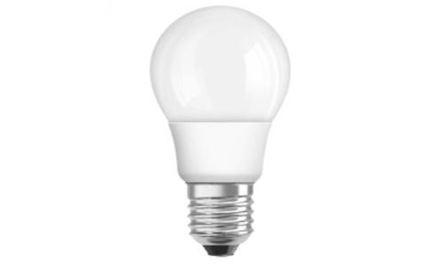 Osram LED Star Classic P25 4W E27 Cold White