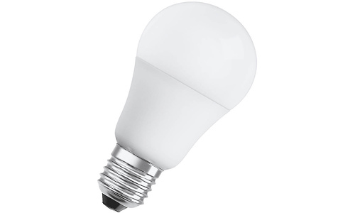 Osram LED Superstar Classic A75 E27 11W Dimmable Warm White