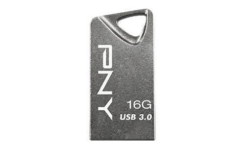 PNY T3 Attaché 16GB Grey