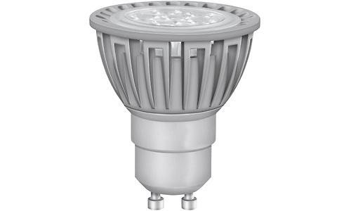 Osram LED Star Spot PAR16 GU10 5.5W Warm White