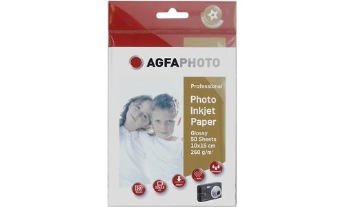 AgfaPhoto AP26050A6