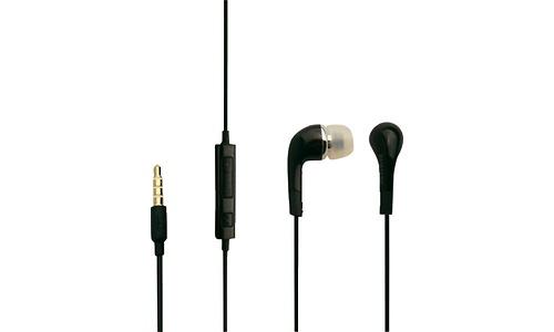 Samsung EHS64A Black