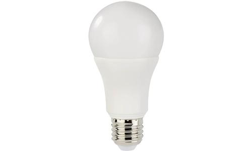 Xavax LED HQ 10W E27 Warm White