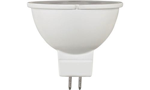 Xavax LED 4W GU5.3 Warm White
