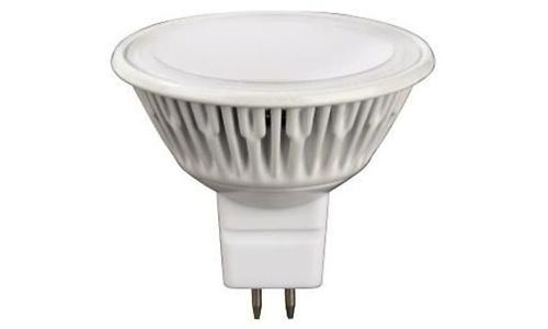 Xavax LED 5.5W GU5.3 Warm White