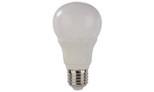 Xavax LED HQ 7W E27 Dimmable Warm White