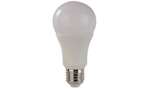 Xavax LED HQ 11W GL E27 Dimmable Warm White