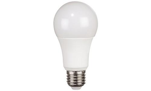 Xavax LED HQ 13W GL E27 Dimmable Warm White