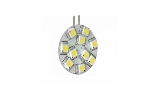 Delock G4 LED