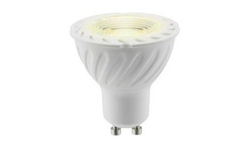 Basetech LED GU10 Reflector 3.5W Warm White