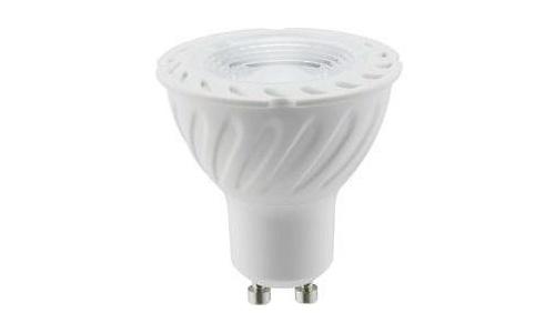 Basetech LED GU10 Reflector 3.5W Day Light White