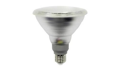 LightMe 4020856851232