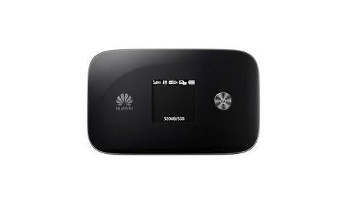 Huawei E5786 M