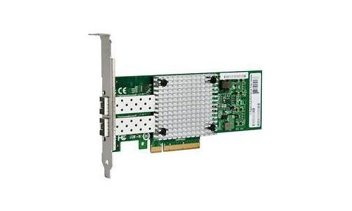 Allnet ALL0131-2SFP+-10G