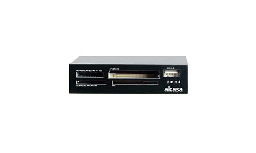 Akasa AK-ICR-01B