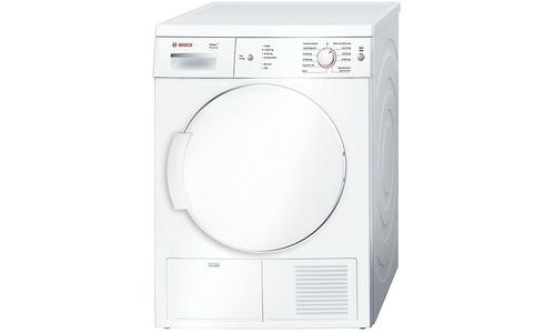 Bosch WTE84104