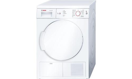 Bosch WTE84105NL