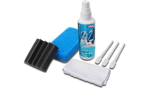 Ednet Cleaning Set 63016