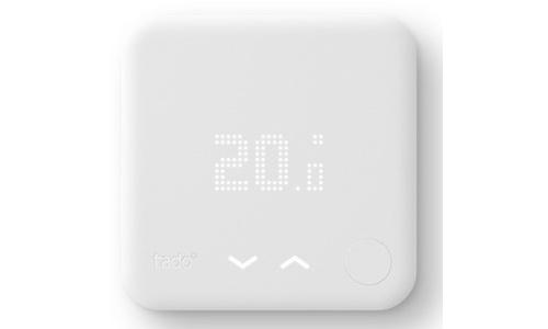 Tado Smart Thermostat V2