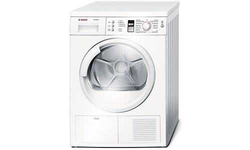 Bosch WTE86305