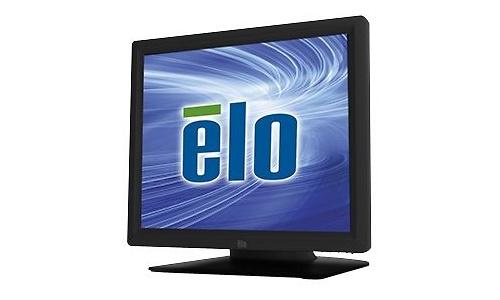 Elo Touch Solution 1517L Rev B (E342516)