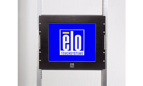 Elo Touch Solutions E579652