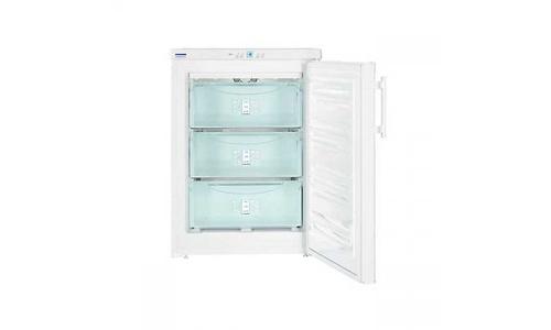 Liebherr GNP 1066-20 Premium