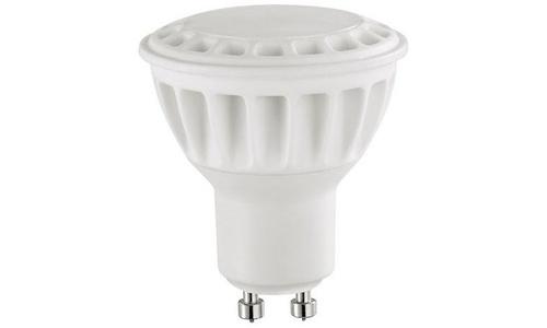 Xavax LED GU10 3.5W Dimmable Warm White