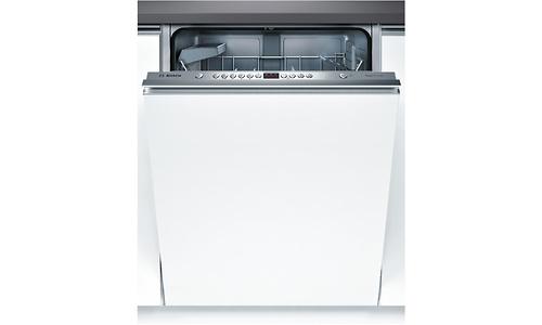 Bosch SBV63N20EU