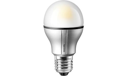 Philips Master LEDBulb 8W E27 Dimmable Warm White