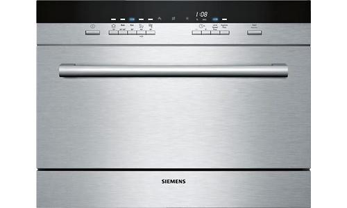 Siemens SK75M520EU
